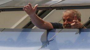 Procuraduría rechaza anulación de condena de Lula por cuestionamiento al juez