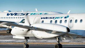 Una broma sobre el coronavirus obliga a un avión rumbo a Jamaica a volver a Canadá