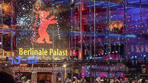Seis ex-Osos de Oro formarán jurado de la Berlinale en formato híbrido