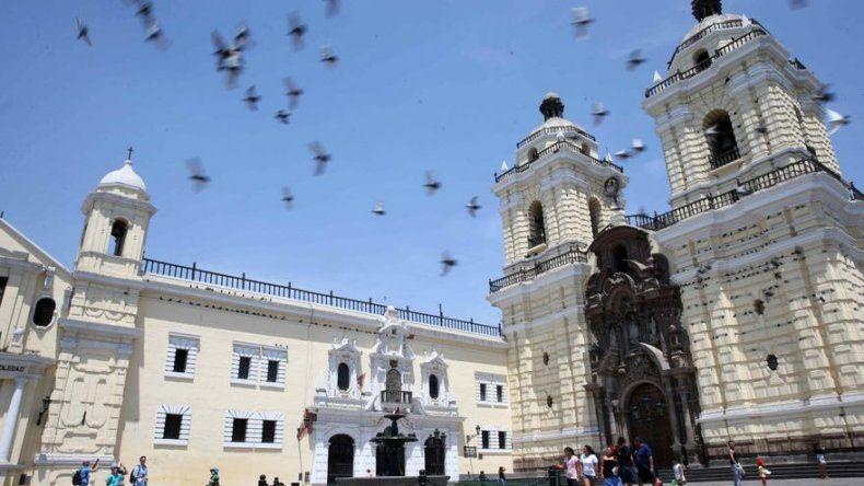 La pandemia ratifica a América Latina como la región más desigual del mundo