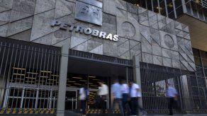 Petrobras recibe 70 millones de dólares de Braskem como resarcimiento