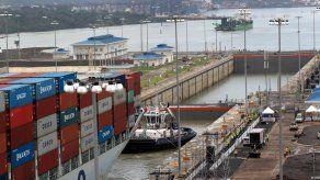 PMI destaca la ampliación del Canal como uno de los 50 proyectos más influyentes del mundo
