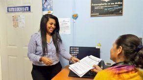 Crean base de datos sobre obras y producciones registradas en Panamá