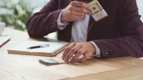 EEUU: Ejecutivos ganan centenares de veces más que sus empleados