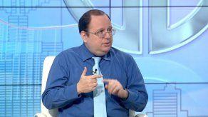 Castañeda señala sabotaje interno en la CSS para justificar la privatización