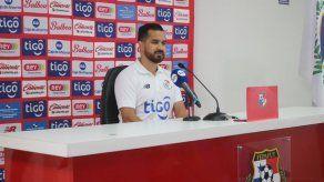 Nacho Quintana: Si queremos ir a un Mundial