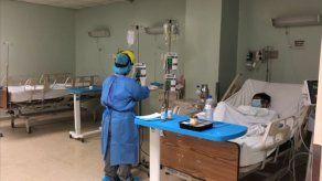 Los primeros médicos extranjeros llegarán a Panamá antes de que termine la semana