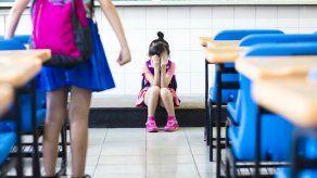 Niña de 10 años muere días después de ser agredida por compañera en Brasil