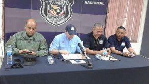 Cinco policías destituidos por colaborar para el narcotráfico