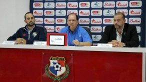 El torneo apertura 2019 de la LPF iniciará en Chiriquí