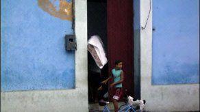 Norcorea enviará ayuda a Cuba por daños de huracanes