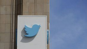 Twitter reporta un sólido aumento en usuarios e ingresos