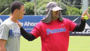 Panamá revela su selección U14 de Béisbol para el Panamericano