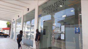 El Ministerio Público informó que la audiencia intermedia se efectuará el próximo 26 de mayo.