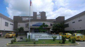 Crean plan de contingencia por cierre de urgencias en hospital de la 24 de Diciembre