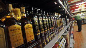 Alcaldía de San Miguelito prohíbe venta de licor este 9 de enero
