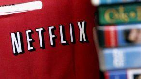 Netflix aumenta su catálogo Disney con nuevo acuerdo exclusivo