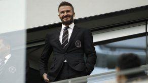 Phil Neville dirigirá al Inter Miami de Beckham