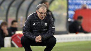 Leeds derrota 3-0 a Southampton y se coloca décimo