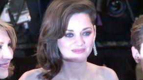 Elle y Frantz encabezan las nominaciones a los César del cine francés