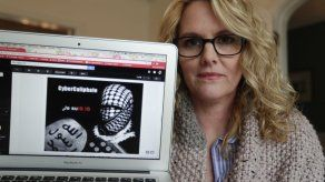 Hackers rusos amenazaron a esposas de soldados EEUU