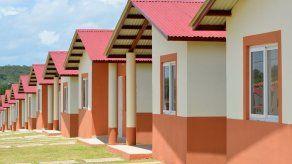 Miviot activa Fondo de Ahorro Habitacional