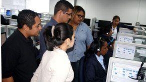 IDAAN y Centro de Atención Ciudadana buscan mejorar el servicio