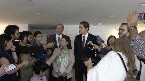 Brasil abrirá centro de acopio de ayuda para Venezuela