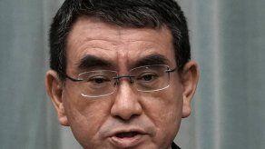 Ministro: cualquier cosa puede suceder con JJOO de Tokio