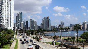 Gabinete aprueba paquete de proyectos que otorgan alivio fiscal a las Mipymes en Panamá
