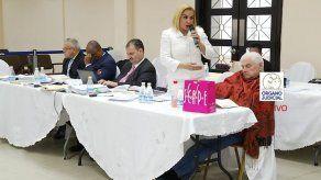 Fiscal y querellantes en caso pinchazos piden se rechacen nulidades presentadas por defensa