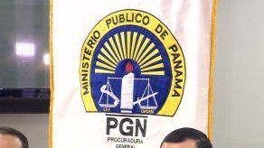 Detención provisional para presunto involucrado en el homicidio de una docente en Chiriquí