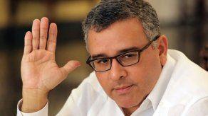 Funes: Fiscalía torturó a testigos de malversación de fondos en El Salvador