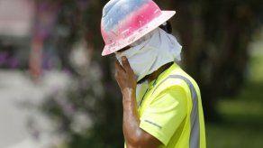 Cede ola de calor que amenazaba al sureste de EEUU
