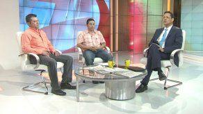 Productores instan a Varela sancionar proyecto sobre la AUPSA