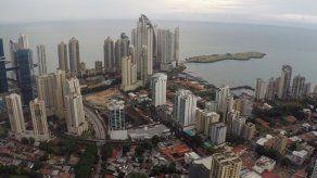 Panamá destaca en índice de Desarrollo Humano en América Latina