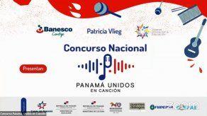 """MiCultura anuncia el Concurso Nacional """"Panamá"""