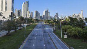 Economista: Panamá tendría una pérdida económica de B/.6 mil a B/.8 mil millones