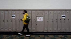 Plan de rescate dará fuerte impulso al sector educativo EEUU