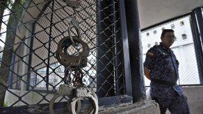 Pobre infraestructura provoca violencia y hacinamiento en cárceles A.Latina