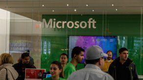 Microsoft apoyará los nuevos proyectos de emprendimiento tecnológico en Chile