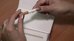 Minsa detecta supuesta venta de cigarrillos electrónicos en escuelas privadas
