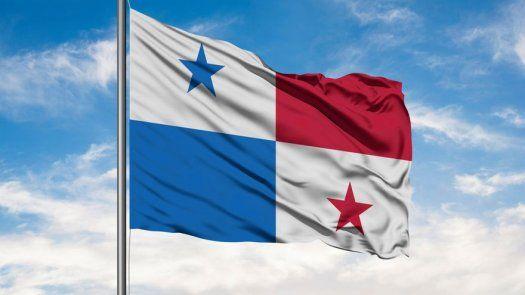 Significado de los colores de la Bandera de Panamá