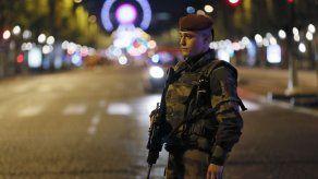 Creí que iba a morir: ataque yihadista genera ola de pánico en París