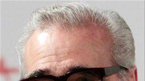 Scorsese lamenta que 90% de filmes mudos se hayan perdido