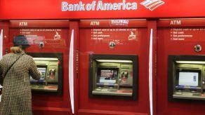 Bancos EEUU gozan segundas mayores ganancias de su historia