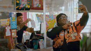 Sech estrena 911 con la participación de Nicky Jam en el videoclip