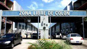 Centro de Distribución de Productos Mexicanos operará en Zona Libre de Colón