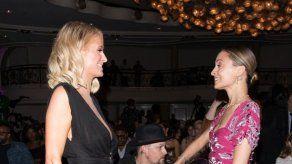 Paris Hilton desmiente su participación en una nueva temporada de The Simple Life