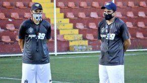 Cae el segundo DT en el Clausura 2020: Mea Vitali no sigue en Tauro